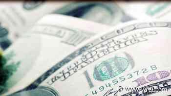 Pandemic shutdowns cut NC retail sales by 13%