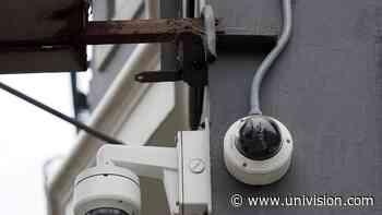 Millonario instala cámaras de seguridad en calles de San Francisco, activistas piden su retirada - Univision