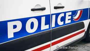 Corps retrouvé à Saint-Fargeau-Ponthierry : la victime est un Pakistanais de 30 ans - France Bleu