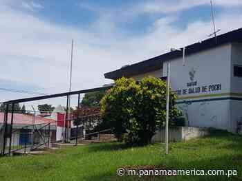 Centro de Salud de Pocrí tiene tres años cerrado por estar infestado de guano de murcié... - Panamá América