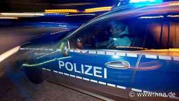 A44 bei Diemelstadt: Polizei deckt Schmuggel auf - HNA.de