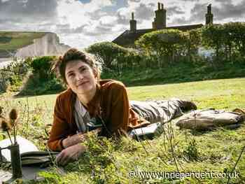 Summerland trailer: Gemma Arterton reunites with Neil Gwynn playwright Jess Swale for new film - The Independent