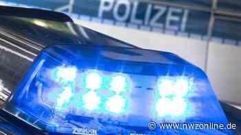 Unfall In Westerburg: Drei Autoinsassen bei Zusammenstoß leicht verletzt - Nordwest-Zeitung
