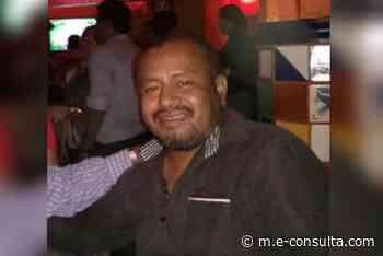 Muere por Covid-19 el subdirector del Cereso de Tecamachalco - e-consulta