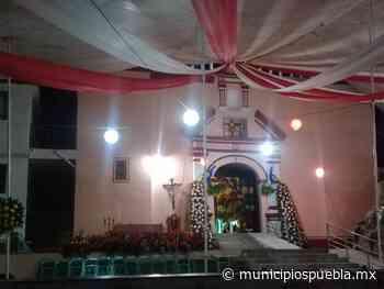 Cierran iglesias en Tecamachalco al detectar aumento de contagios - Municipios Puebla