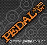 Bike Gravel Guara com quador de aço vale a pena? - Pedal.com.br