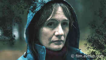Emily Mortimer on the pleasures and torments of making Relic - The A.V. Club