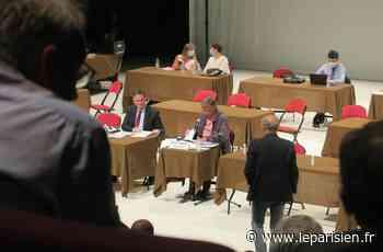 Grand Orly Seine Bièvre : Michel Leprêtre (PCF) réélu président du territoire - Le Parisien