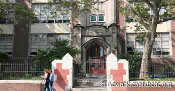 Newark schools reopening: What do you think about returning to classrooms? - Chalkbeat Newark