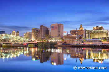 Newark growing as hotbed for tech talent - Real Estate Weekly