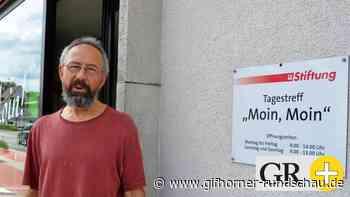 Im frisch renovierten Tagestreff in Gifhorn wird wieder gekocht - Gifhorner Rundschau