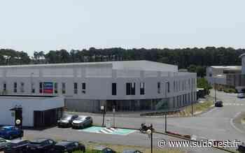 Tarnos (40) : 107 offres d'apprentissage au pôle formation Adour - Sud Ouest