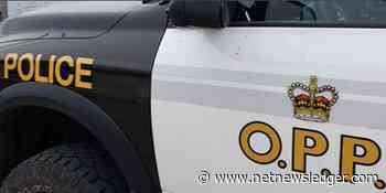 Bomb Threat in Atikokan Under Investigation - Net Newsledger