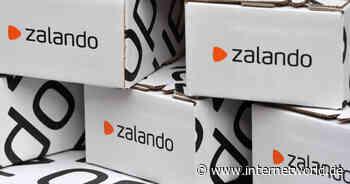 Zalando hebt nach erfolgreichem Quartal Jahresprognose an