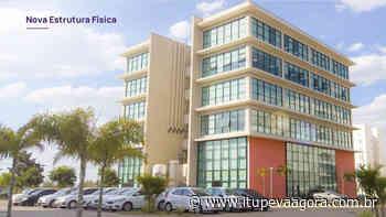 Synvia tem 24 oportunidades de emprego em Paulinia/Campinas - Itupeva Agora