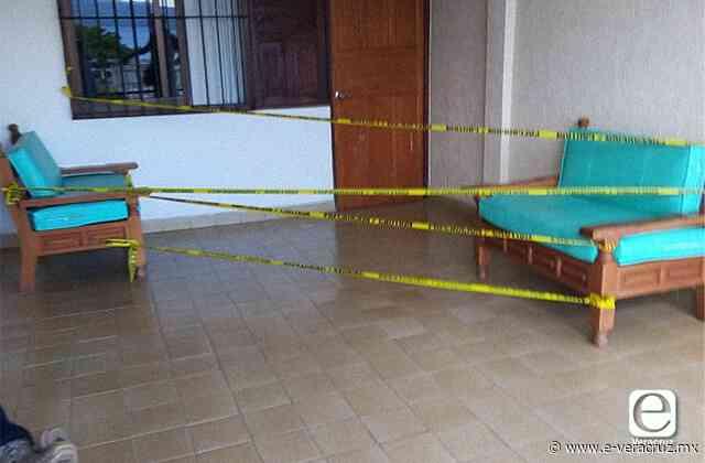 Suizo se quita la vida al interior de un hotel en Catemaco - e-veracruz