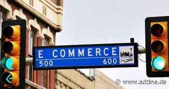 Holistischer E-Commerce – Vertriebskanäle und strategische Positionierung