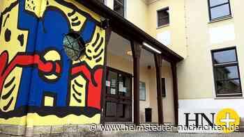 Spaßverderber Corona: Keine Ferienpass-Aktionen in Helmstedt - Helmstedter Nachrichten