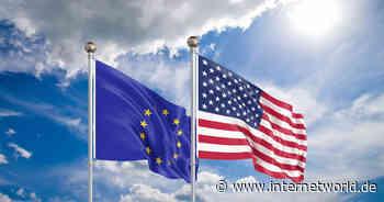 "EuGH kippt EU-US-Datenschutzvereinbarung ""Privacy Shield"""