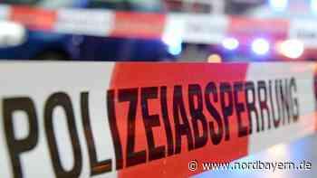 Tödlicher Unfall in Schwabach: Müllwagen erfasst 80-Jährige - Nordbayern.de