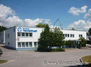 DTP: Kunststoffverarbeiter schließt Werk in Schwabach - KunststoffWeb