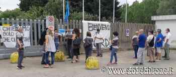 Airasca: Selmat, dopo gli scioperi si trova l'accordo - L'Eco del Chisone