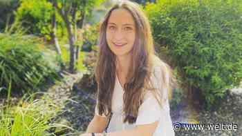 Sie will die neue Dr. Sommer werden – mit einem Onlinesexshop