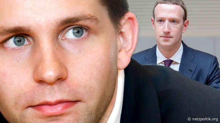 Datentransfers: EU-Gericht zerschlägt Privacy Shield