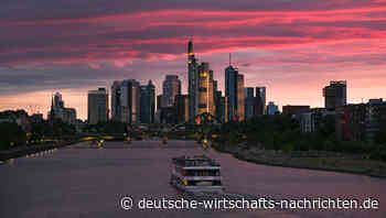 Zehntausende deutsche Bank-Kunden beantragen Stundung ihrer Kredite