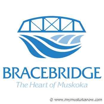 Bracebridge Mayor talks phase 3 - My Muskoka Now