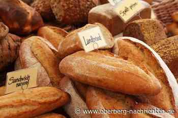 Nächtlicher Einbruch in Bäckerei | Engelskirchen Nachrichten - Oberberg Nachrichten | Am Puls der Heimat.