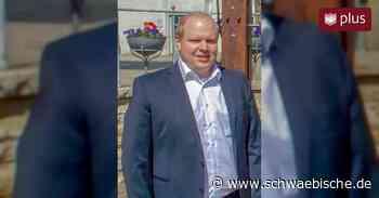 41 Veranstaltungen sollen in Neresheim für spannende Ferien sorgen - Schwäbische