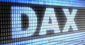 DAX 30: So aktiv sind die Konzerne auf Social Media