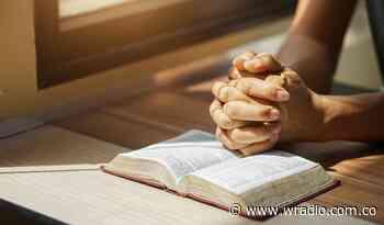 Polémica en Jericó por residente que pidió que se revaluará uso de imágenes religiosas - W Radio