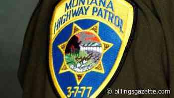 Man killed in Rosebud County rollover identified - Billings Gazette