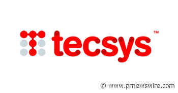 Tecsys Welcomes Financial Strategist Kathleen Miller to its Board of Directors