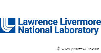 Lawrence Livermore National Laboratory and Tyvak Nano-Satellite Systems Announce Agreement to Develop Innovative Telescopes for Nanosatellites