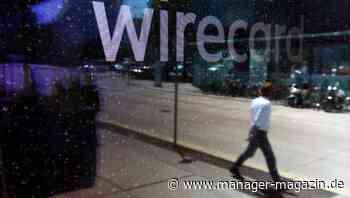 Dieser Kredit von Ex-Wirecard-Chef Markus Braun hat Geschmäckle