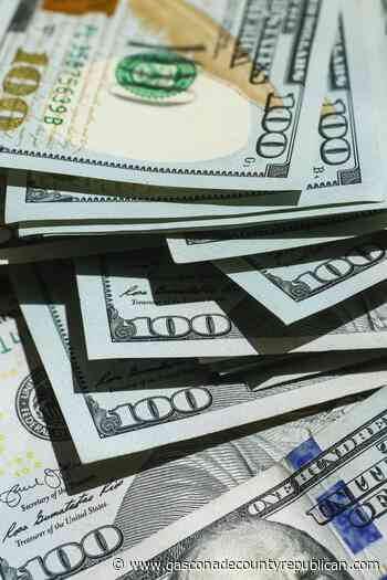 Rosebud man wins second Show Me Cash jackpot - Gasconade County Republican