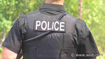 Buffalo Police Advisory Board calling for more power