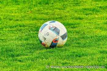 Sportjugend Pfalz belohnt soziales Engagement: 2.500 Euro für FC Queidersbach - Wochenblatt-Reporter