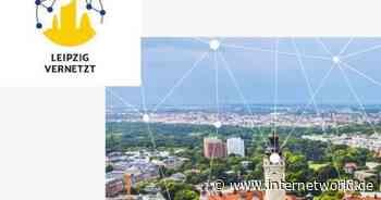 """Leipzig vernetzt"": Stadt Leipzig startet lokale B2B-Plattform"