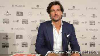 Feliciano Lopez: We are very confident that we will be able to have some spectators - Tennis World USA