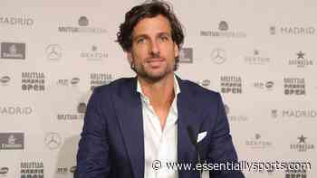 Feliciano Lopez Assures Inhouse Spectators for Mutua Madrid Open 2020 - Essentially Sports