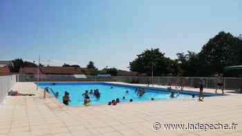 Launaguet. La piscine n'ouvrira pas cet été - ladepeche.fr