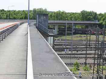 Gemeinde Seevetal: Decatur-Brücke: Die Zeichen stehen auf Sanierung - Seevetal - Kreiszeitung Wochenblatt