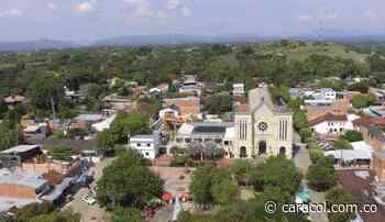 Fuertes medidas en Carmen de Apicalá para evitar presencia de turistas - Caracol Radio
