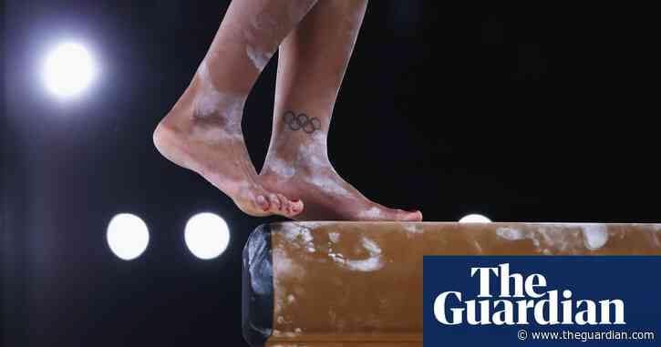 Gymnastics coaches being investigated will be banned from Team GB, says BOA