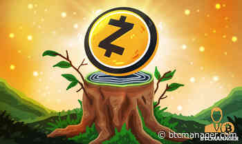 Zcash (ZEC) Fourth Upgrade Heartwood Offers Robust Privacy - BTCMANAGER