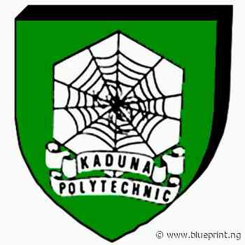 Encomiums as ex-Kaduna Poly lecturer buries mum in Okene - Blueprint newspapers Limited